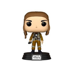 FIGURA POP STAR WARS: PAIGE