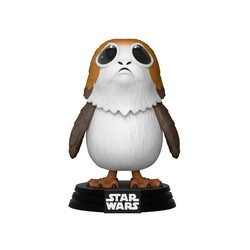 FIGURA POP STAR WARS: SAD PORG
