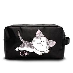 CHI SMALL TOILET BAG
