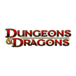 DUNGEON & DRAGONS 2018 ADVENTURE SYSTEM BOARD GAME (ENGLISH)