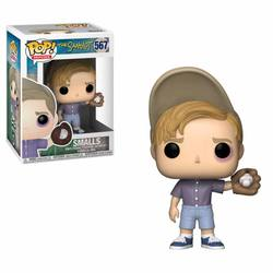 FIGURA POP THE SANDLOT: SMALLS