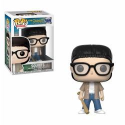 FIGURA POP THE SANDLOT: SQUINTS