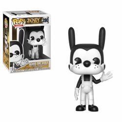 POP FIGURE BATIM: BORIS