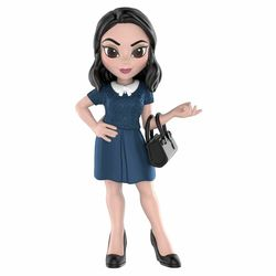 FIGURA ROCK CANDY RIVERDALE VERONICA