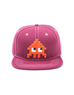 GORRA SPLATOON