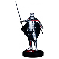 FIGURA ARTFX STAR WARS CAPITAN PHASMA 42 CM
