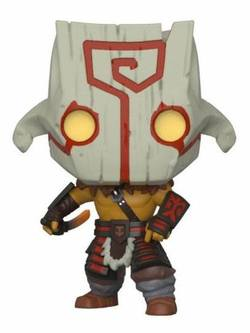POP FIGURE DOTA 2: JUGGERNAUT