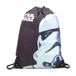SACO STAR WARS STORMTROOPER