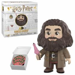 FIGURA 5 STAR HARRY POTTER: HAGRID