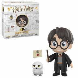 FIGURA 5 STAR HARRY POTTER: HARRY