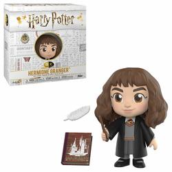 FIGURA 5 STAR HARRY POTTER: HERMIONE