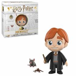 FIGURA 5 STAR HARRY POTTER: RON