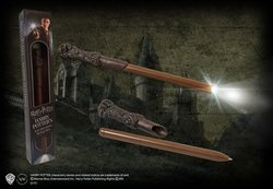 BOLIGRAFO LUMINOSO HARRY POTTER HARRY