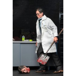 FIGURA RE-ANIMATOR HERBERT WEST 20 CM