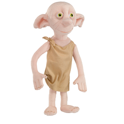 PELUCHE DOBBY HARRY POTTER 30 CM