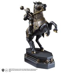 HARRY POTTER BLACK KNIGHT BOOKEND