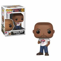 FIGURA POP AMERICAN GODS: SHADOW MOON
