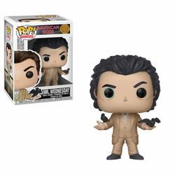 FIGURA POP AMERICAN GODS: WEDNESDAY