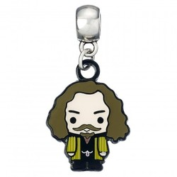 CHARM CHIBI HARRY POTTER SIRIUS BLACK