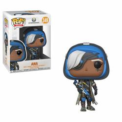 POP FIGURE OVERWATCH: ANA