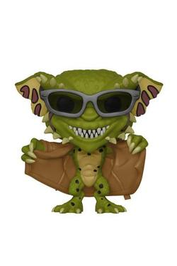 POP FIGURE  GREMLINS 2: FLASHING GREMLIN