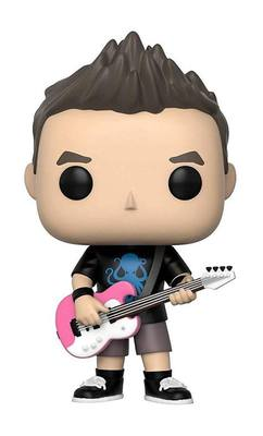 FIGURA POP BLINK 182: MARK HOPPUS