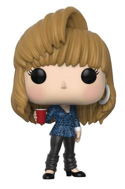 FIGURA POP FRIENDS 80 HAIR: RACHEL
