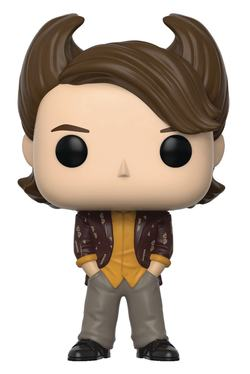 FIGURA POP FRIENDS 80 HAIR:CHANDLER