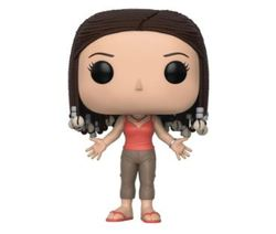 FIGURA POP FRIENDS: MONICA GELLER