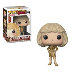 POP FIGURE LITTLE SHOP: AUDREY FULQUAD