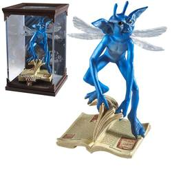 HARRY POTTER STATUE CORNISH PIXIE  13 CM