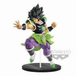 FIGURA DRAGON BALL BROLY 1 23 CM