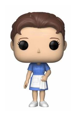 POP FIGURE LA TRIBU DE LOS BRADY: ALICE NELSON