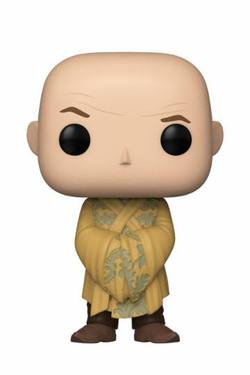 POP FIGURE GAME OF THRONES: LORD VARYS