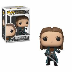 POP FIGURE GAME OF THRONES: YARA GREYJOY