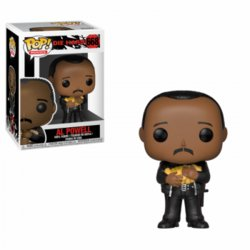 FIGURA POP DIE HARD: AL POWELL