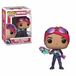 FIGURA POP FORTNITE: BRITE BOMBER