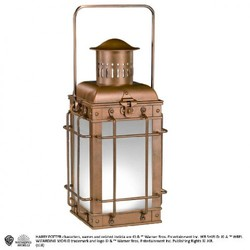 HARRY POTTER HAGRID LANTERN PROP REPLICA 33 CM
