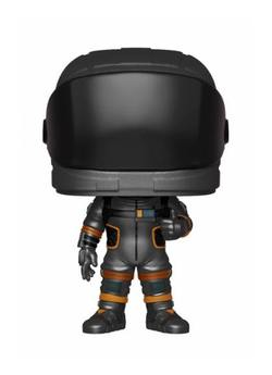 FIGURA POP FORTNITE: DARK VOYAGER