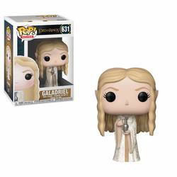 POP FIGURE LORD OF THE RINGS: GALADRIEL