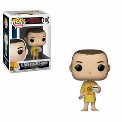 POP FIGURE STRANGER THINGS: ELEVEN AT DANCE