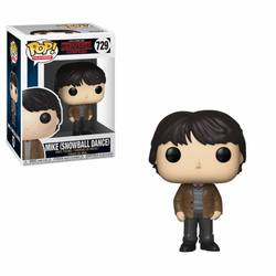 FIGURA POP STRANGER THINGS: MIKE AT DANCE