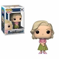 FIGURA POP RIVERDALE: DREAM SEQUENCE BETTY