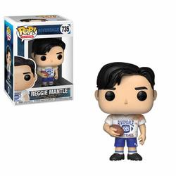 FIGURA POP RIVERDALE: REGGIE IN FOOTBALL