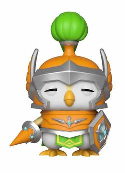 FIGURA POP SUMMONERS WAR: PENGUIN KNIGHT