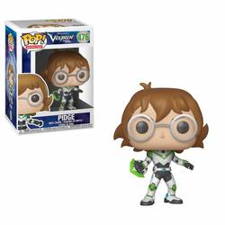 FIGURA POP VOLTRON: PIDGE