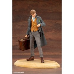ARTFX HARRY POTTER CF FIGURE NEWT 18 CM