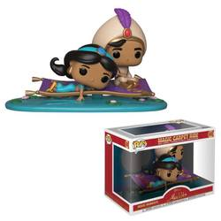 FIGURA POP ALADDIN PACK MAGIC CARPET RIDE