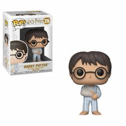 FIGURA POP HARRY POTTER: HARRY POTTER PIJAMA