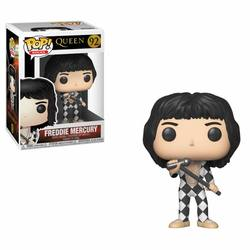 POP FIGURE QUEEN: FREDDY MERCURY 69 TOUR